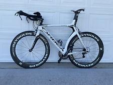 New listing Orbea Ora Triathlon bicycles 57