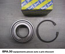 ROULEMENT DE ROUE AVANT PEUGEOT 205 GTi 72X35X33 - R159.14