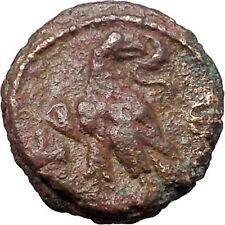DIOCLETIAN 288AD Alexandria Egypt EAGLE of Rome Tetradrachm Roman Coin i48706