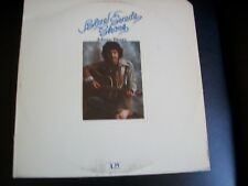 1973 Johnny Rivers - Blue Suede Shoes Record Album LP Vinyl
