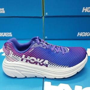 Hoka 1110515/CBAI RINCON 2-Climitis/Ice Blue