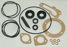Aquascooter, Complete Gasket & Seal Kit For Models, As-400-450-500
