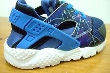 Nike Baby Boys' Slip - on Shoes