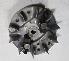 McCulloch 2.0 Mac 110 Chainsaw Flywheel