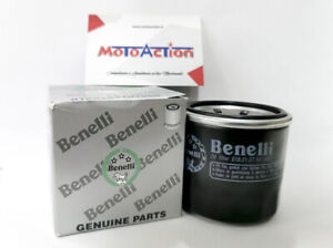 Benelli Filtro Olio Originale TNT 1130