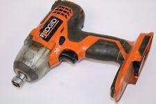 Ridgid Impact Drill 86230