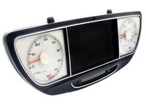 Speedometer/Instrument Cluster 1400546280-J01 CITROEN C8 PEUGEOT 807 FIAT Ulysse