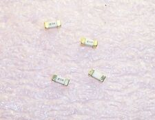 Qty 50 451015 Littelfuse Very Fast Acting Nano2 2410 Smd Fuses 15a Rohs
