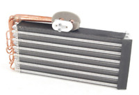 PORSCHE 911 TARGA A/C Air Condition Evaporator 96457390100 NEW GENUINE
