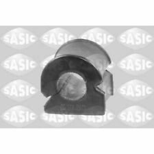 Lagerung, Stabilisator SASIC 2306223