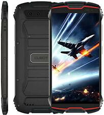 CUBOT Kingkong Mini Outdoor Smartphone 3GB+32GB 2000mAh Android 9 4G Dual SIM