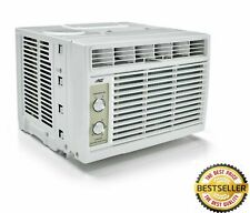 Arctic King Home HVAC Appliances, Parts & Accessories for