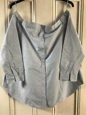 Cos Blouse/Top Size 18