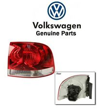 OES Genuine Outer Tail Light Lamp Passenger Right Side RH Hand For VW Volkswagen