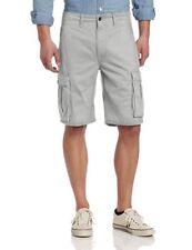 Levi's Herren-Shorts & -Bermudas aus Denim in Plusgröße