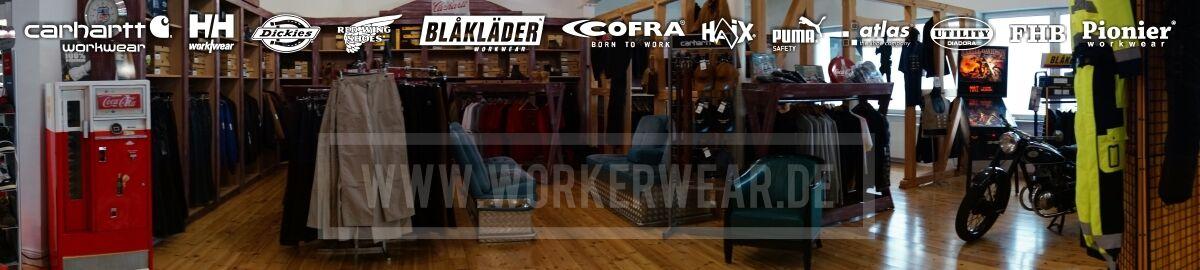 www.workerwear.de