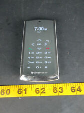 Boost Mobile Display Cell Dummy Fake Phone Sanyo Qualcomm 3 G CDMA T