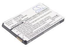 Brand New Battery For Motorola BQ50,BT50,BT51,CFNN1037,SNN5766A,SNN5771