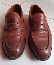 buy popular fcde1 953c9 Scarpe da uomo Allen Edmonds | Acquisti Online su eBay
