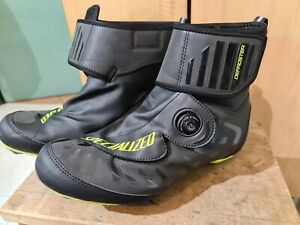 Specialized Defroster tg. 45