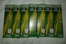 80 Ticonderoga Pencils