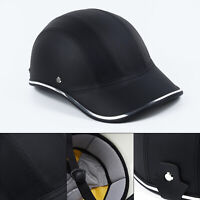Unisex Adult Bicycle Helmet MTB Road Cycling Mountain Bike Sports Safety Cap 1Pc