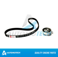 Timing Belt Kit Fits Chevy Joy Monza 1.4 1.6L #TKTB203