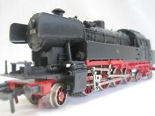 Fleischmann Dampflok BR 65 014, H0,ohne Originalverpackung + gebraucht