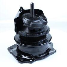 Engine Mount Rear DEA/TTPA A6564 fits 98-02 Honda Accord 2.3L-L4