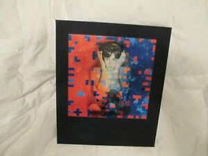 Tug of War [Deluxe Edition] by Paul McCartney (CD Oct-2015 4 Discs) number 08468