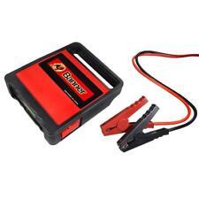 Banner Profi Lithium 24V Starthilfe Geräte Mobile Jump Starter LKW Booster