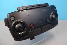DJI Mavic Pro Main Core Board With Down Facing Sensors Genuine Part