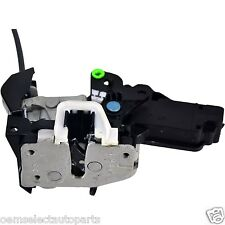 Front left side car truck interior door panels parts for oem new 2004 2007 ford expedition front lh side door latch cable 6l1z78219a65b sciox Gallery