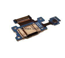 "SAMSUNG Galaxy Tab S 8.4 ""SM-T705 sm-t707 Micro USB Ricarica Porta Flex SCHEDA MADRE"