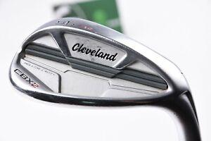 Cleveland CBX 2 Sand Wedge / 56 Degree / Regular Flex N.S.Pro Shaft / CLWCBX311