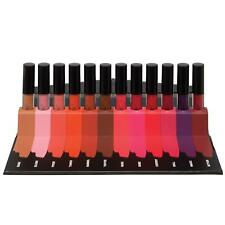 Technic Lip Edition Ultimate Lip Kit Matte Liquid Lipstick Hi Gloss Lipgloss Set