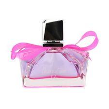 Lanvin Marry Me A La Folie EDP Spray Limited Edition 50ml Perfume