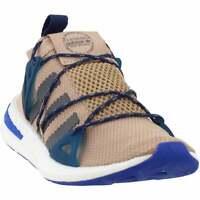 adidas Arkyn Sneakers Casual   Sneakers Beige Womens - Size 6.5 B