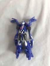 Transformers Prime Cyberverse Legion Class Arcee 2010 2011 Figure