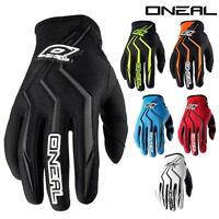 O'Neal Element MX Handschuhe Motocross SX Enduro Cross Motorrad Gelände Offroad