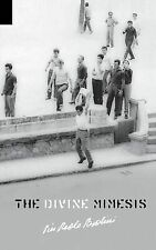 NEW The Divine Mimesis by Pier Paolo Pasolini