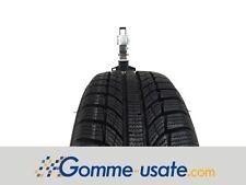 Gomme Usate GT Radial 185/60 R15 84T Champiro Winter Pro (95%) pneumatici usati