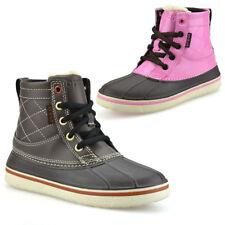 Crocs Medium Shoes for Boys