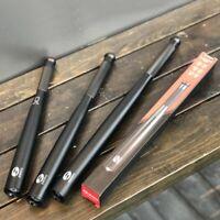 Hunting Camping Baseball Bat Flashlight Outdoor Security Self Defense Led Lamp