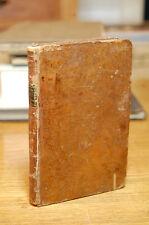 Poems of Madame de la Mothe Guion by William Cowper 1804