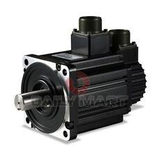 DELTA NEW ECMA-E11315ES PLC 1.5kW 1500W 220V AC 20-BIT, KEYWAY SERVO MOTOR