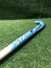 """Stx 85/10 v4 Field Hockey Stick 37"""", Right"""