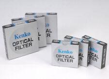 Filtres pour appareil photo et caméscope PENTAX