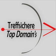 DOMAIN  www.tip-top-fit.com