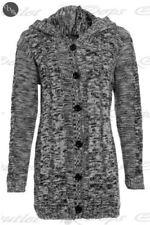 Winter-M Damen-Pullover & -Strickware aus Baumwolle